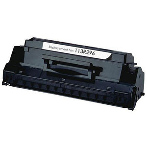 Xerox 113R296 Laser Toner Cartridge
