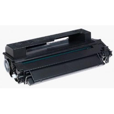 Xerox 113R548 Laser Toner Cartridge