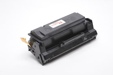 Xerox 6R281 Laser Toner Cartridge