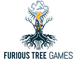 Furious Tree Games