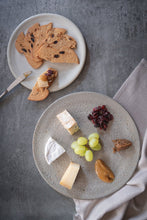Load image into Gallery viewer, Cheese Plate & Triple Wine Bundle