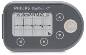 Holter monitor sale