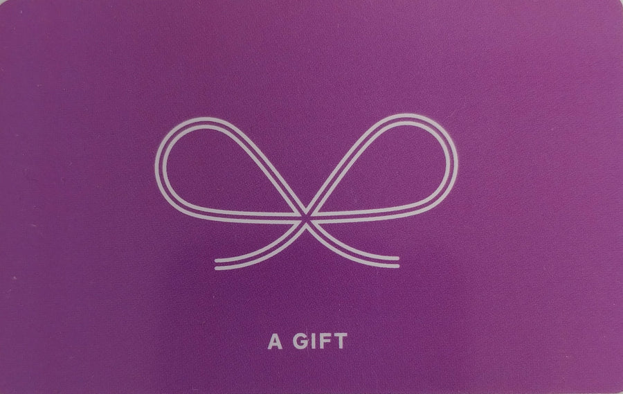 Gift Card $25 - MARTINIJewels
