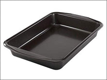 Load image into Gallery viewer, Non-Stick Carbon Steel Baking tray - Mould