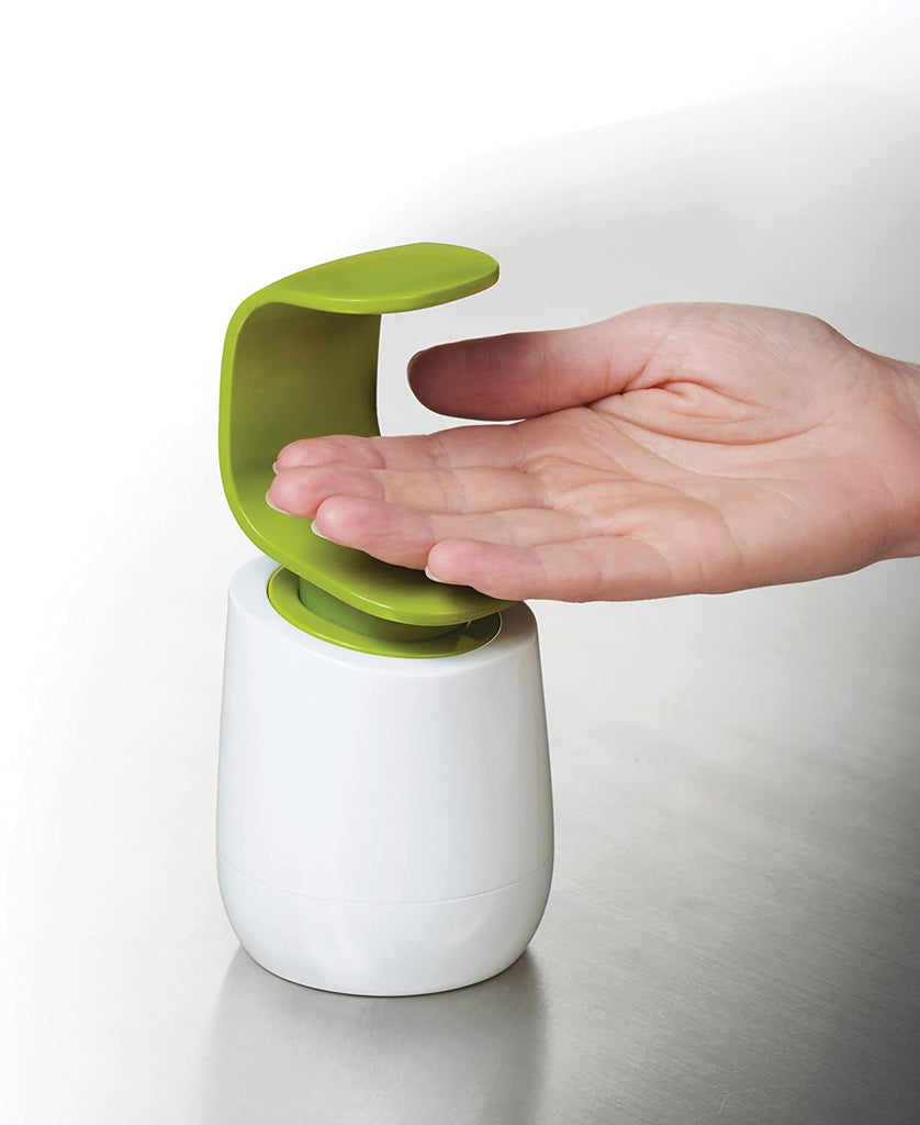 C-Pump Liquid Soap Dispenser