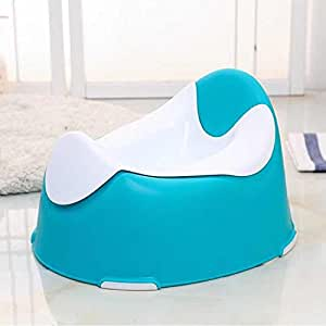 Baby Potty Training Toilet Seat for Kids and Toddlers