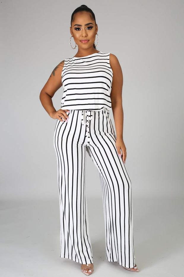 Just cooling jumpsuit