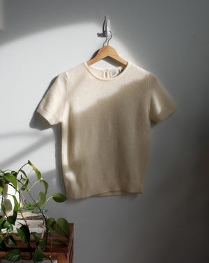 Load image into Gallery viewer, Fuzzy tee