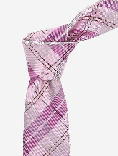 Men's Reversible Tie