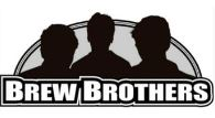 Brew Brothers Cafe