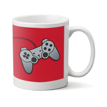 Game Controller  - Personalized Mug