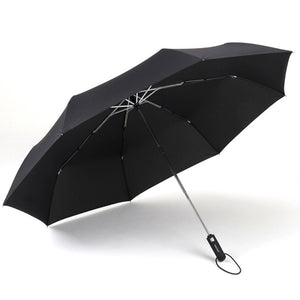 Open image in slideshow, Business Man Large Umbrella