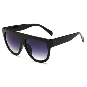 Open image in slideshow, KANASTAL Vintage Women Sunglasses