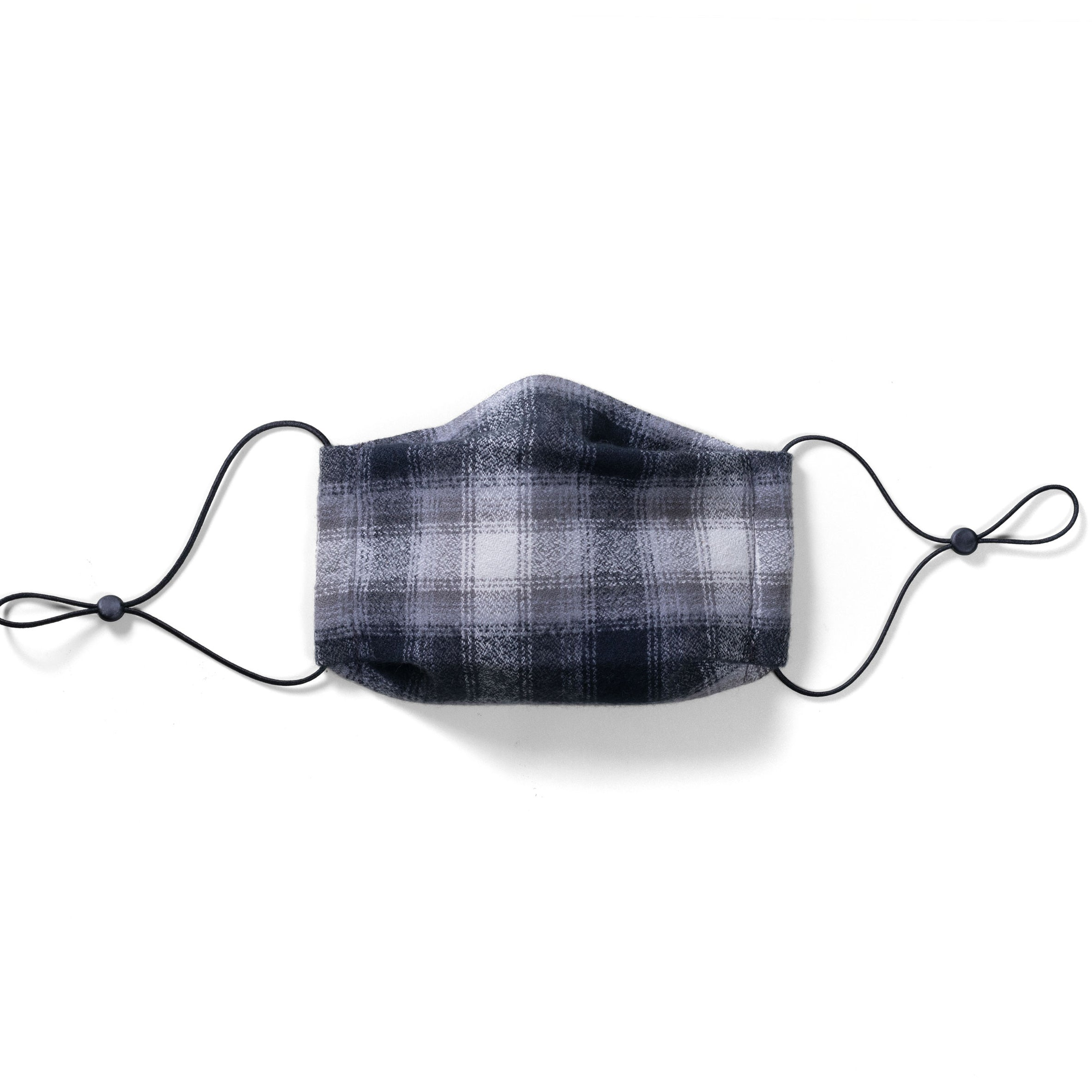 Flannel Cotton Face Mask
