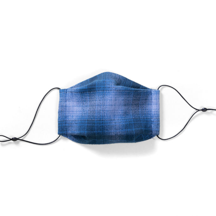 Flannel Cotton Mask