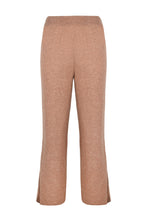 Load image into Gallery viewer, IA Essentials: Beige Cashmere Full Set
