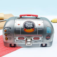 Food Truck Lunchbox