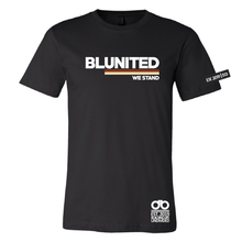 Load image into Gallery viewer, Blunited Tee