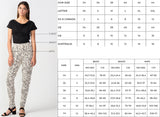 Top 100% Cotone Biologico GOTS - Caminaròli Ethical Fashion