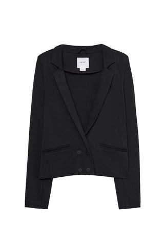 Blazer in Tencel - Caminròli Ethical Fashion