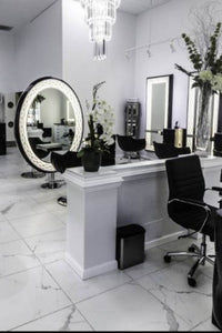 How To Run A Successful Salon Business In A Small Town