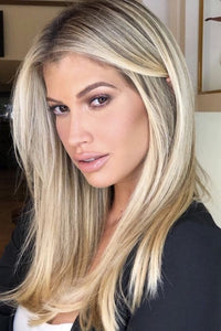 How to Make a Perfect Blonde Hair Color to Last Longer