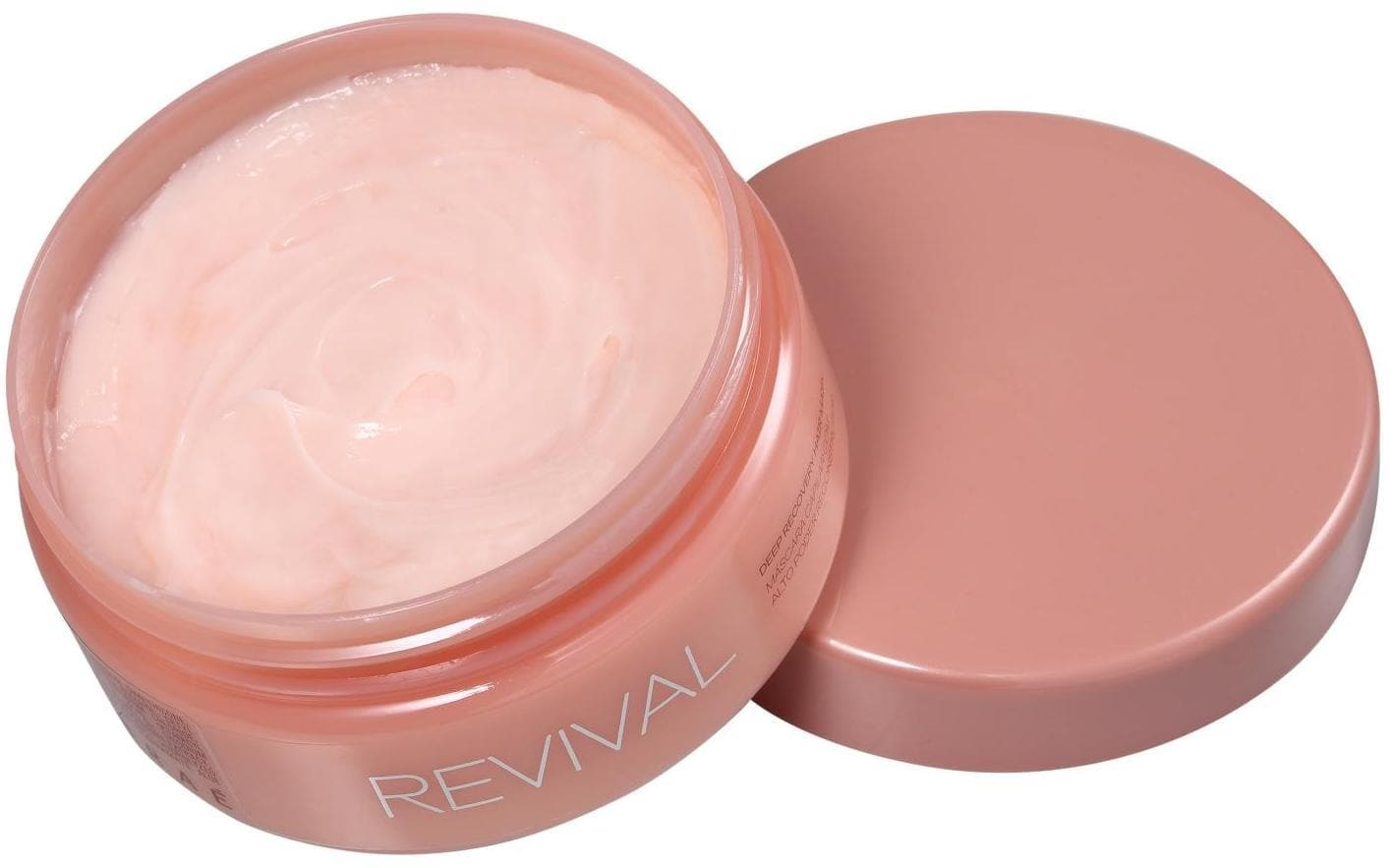 Revival Deep Recovery Hair Mask 7.05 oz