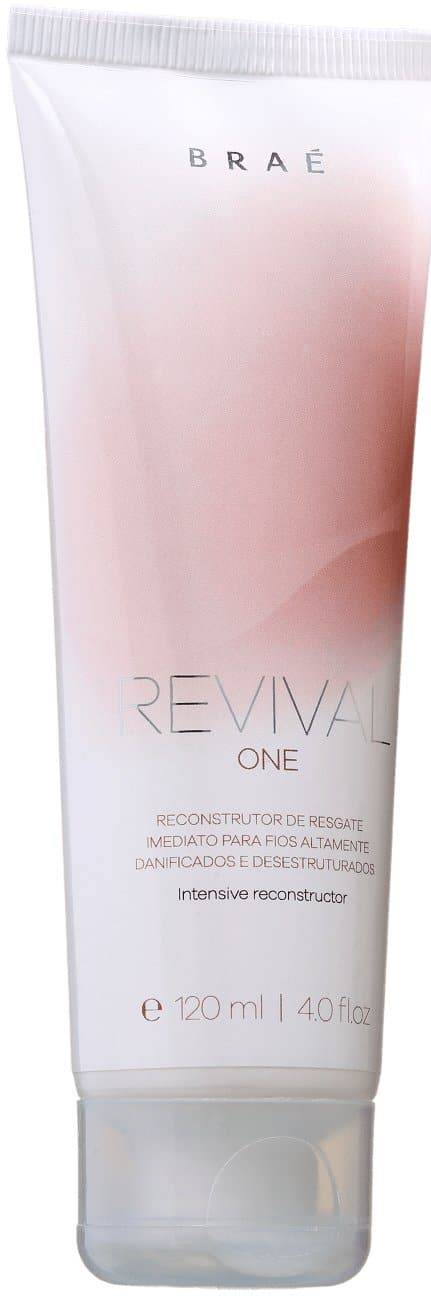 Revival ONE Intensive Reconstructor 4 fl. oz