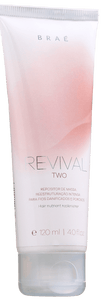 Revival TWO Hair Nutrient Replenisher 4 fl. oz