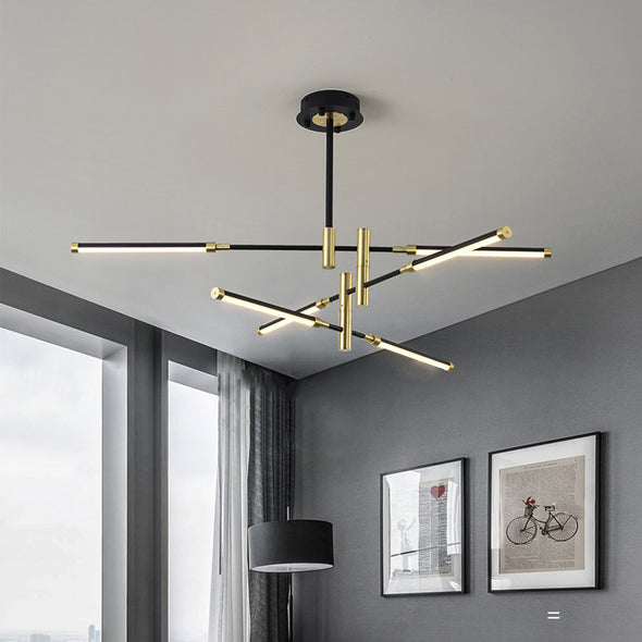[Unique Modern Chandeliers And Pendants Online]-My Lighting Home