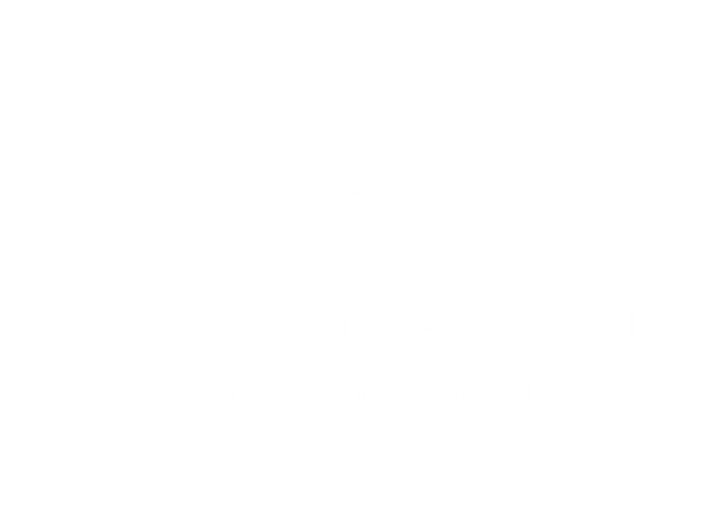I'm Shmacked Shop