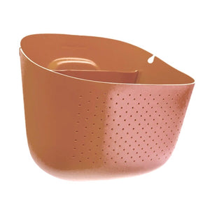 WallyGro Eco Planter (multiple colours available)