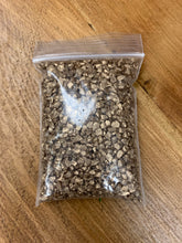 Load image into Gallery viewer, Decorative Metallic Gravel