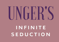 Ungers infinite seduction, dessous, lingerie, confortable, ungers.seduction, wohlfühl, infinity, ungers, seduction, brazilian lingerie, brasilian, brasilianische lingerie, intim mode, lingerie mit spitze, schönheit, schöne lingerie, brasilianische mode