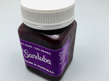 Load image into Gallery viewer, Sanduba Smoothies (Vacuum Blended ) (400ml)