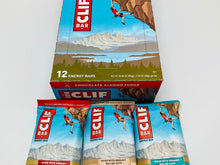 Load image into Gallery viewer, Clif Bars (68g) (Dairy Free, Vegan Friendly)