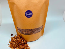 Load image into Gallery viewer, Sanduba Homemade Delicious Oven Baked Granola (500g)