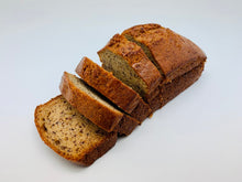 Load image into Gallery viewer, Banana Bread / Mango & Coconut Loaf (650g)