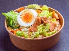 Load image into Gallery viewer, Sanduba Salad Selection (Made Fresh Daily)