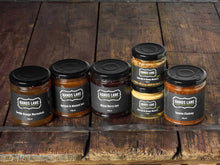 Load image into Gallery viewer, Hands Lane Chutneys, Mustards & Jams