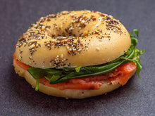 Load image into Gallery viewer, Sanduba Sandwich Selection (Made Fresh Daily)