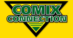 Comix Connection