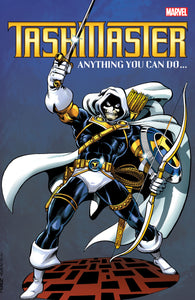 TASKMASTER TP ANYTHING YOU CAN DO