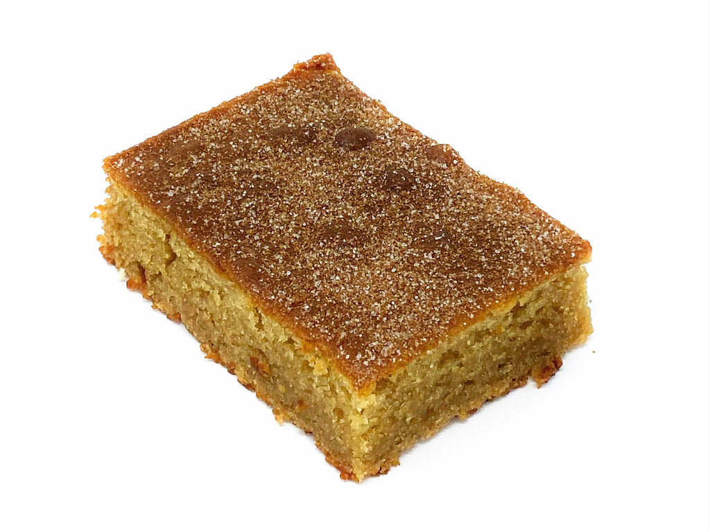 Coffee Cake (Pick-up only)