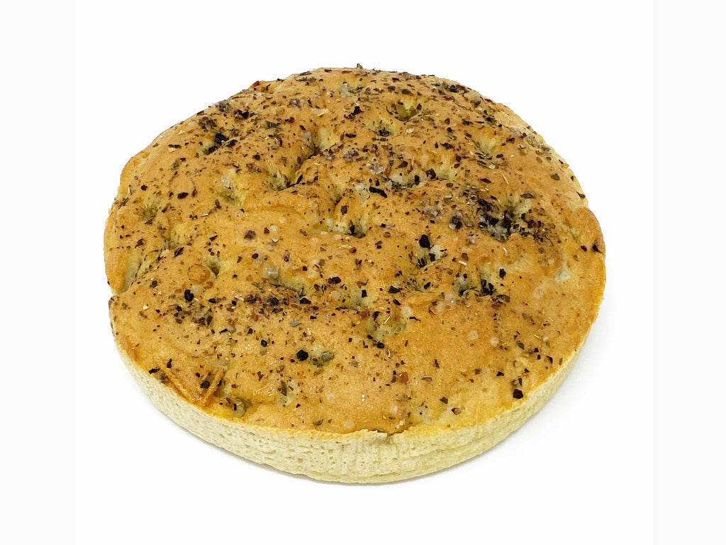 Focaccia Round (Pick-up Only)