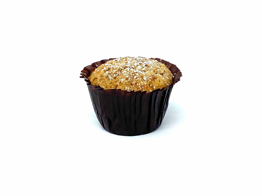 Linzer Mini Bite 12-Pack