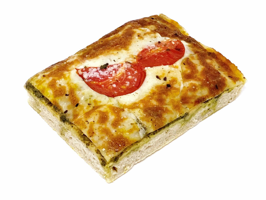Foccacia Pizza (Pick-up only)
