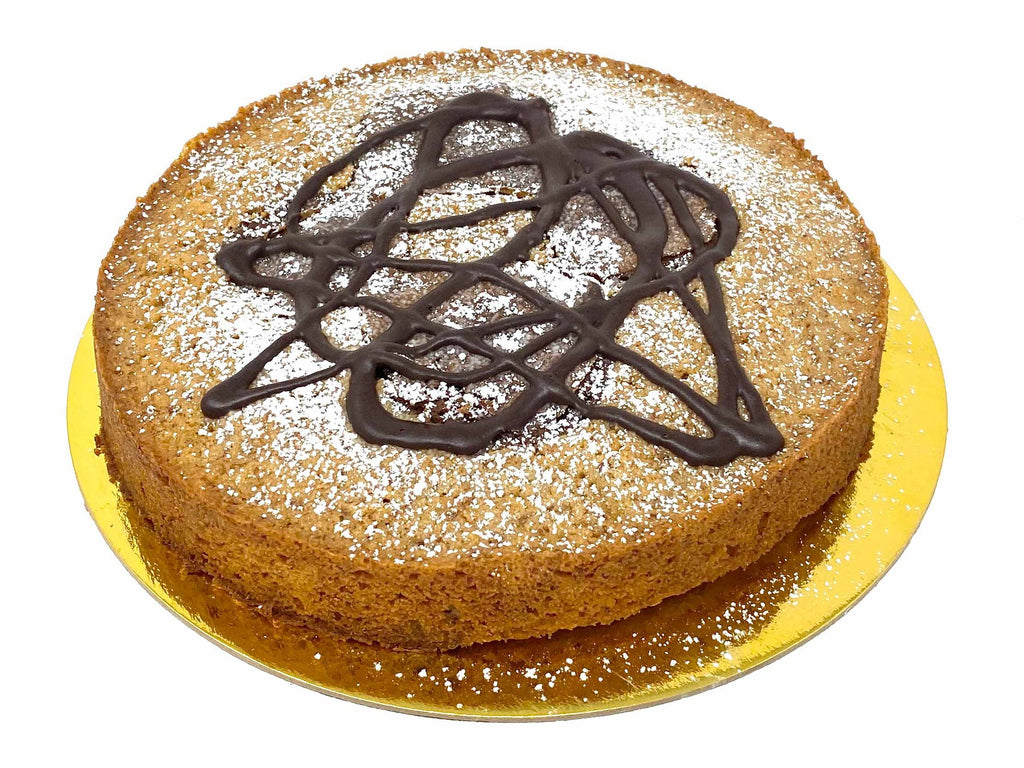 "Rapture Torte 8"" (Pick-up only)"
