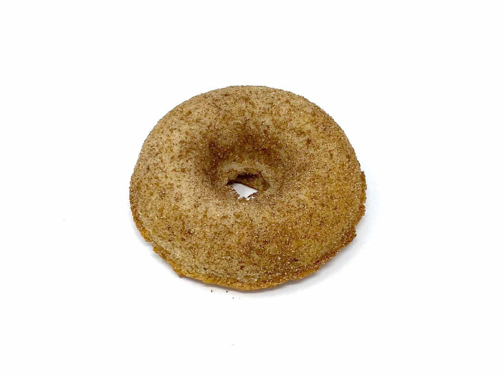 Donut (Pick-up only)