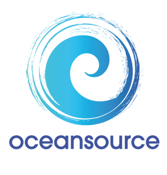 Oceansource
